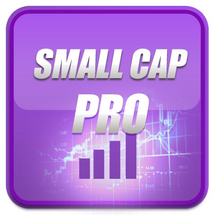 Small Cap Pro - Level 2 Stock Quotes OTC