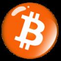 siųsti pinigus per bitcoin