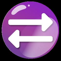 Convert Ethereum (ETH) to Satoshi (SATOSHI) - ADVFN