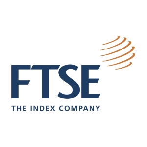 Logo for FTSE 100 Index (UKX)