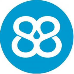 Logo for 88 Energy Limited (88E)