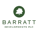 Barratt Developments Dividends - BDEV