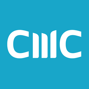 Logo of Cmc Markets