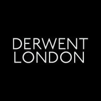 Derwent London Dividends - DLN