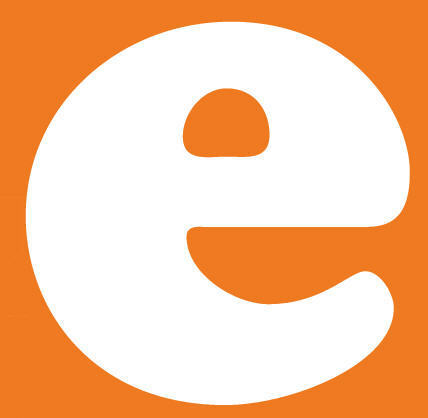 Logo for Easyjet Plc (EZJ)