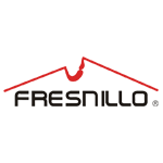 Fresnillo Dividends - FRES