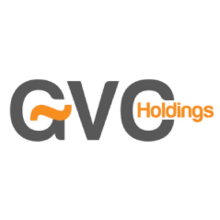 Logo of Gvc