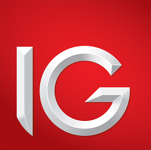 Ig Dividends - IGG