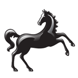 Logo for Lloyds Banking Group Plc (LLOY)