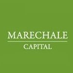 Marechale Capital Investors - MAC