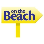 Logo of On The Beach
