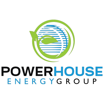 Powerhouse Energy Investors - PHE