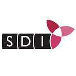 Logo of Sdi
