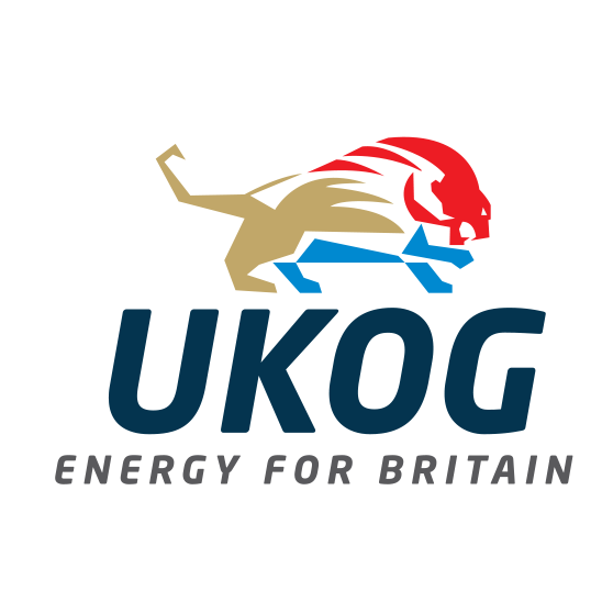 Logo for Uk Oil & Gas Plc (UKOG)
