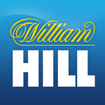 Logo of William Hill