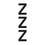 Logo of Snoozebox