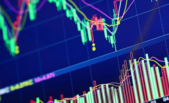 Spread betting tips trading emas ebetusa racing betting online