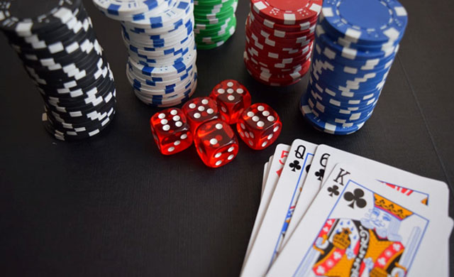 Casino stocks investment advice casinos montreal quebec