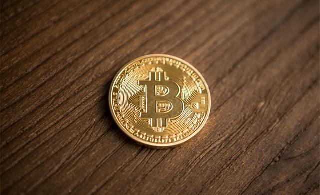 Virtualni novac bitcoin kako zaraditi novac. Kako zaraditi na bitcoinima