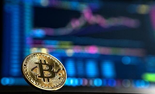 guardian stockbrokers bitcoin)